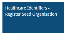 HPOS - register Seed Organisation - single tile.png